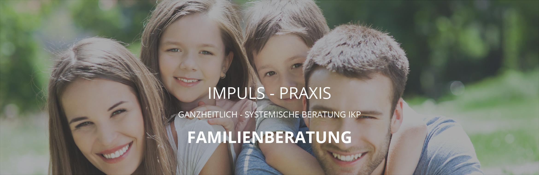 Impuls-Praxis Familienberatung