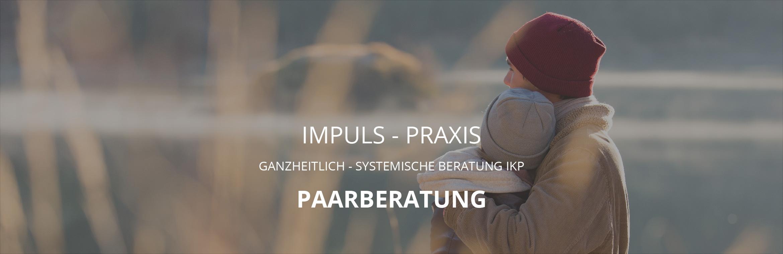 Impuls-Praxis Paarberatung