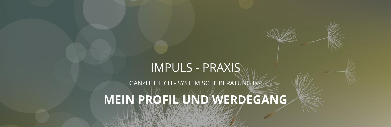 Impuls-Praxis Profil