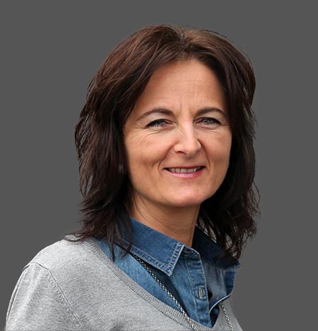 Impuls-Praxis Susanna Aerne